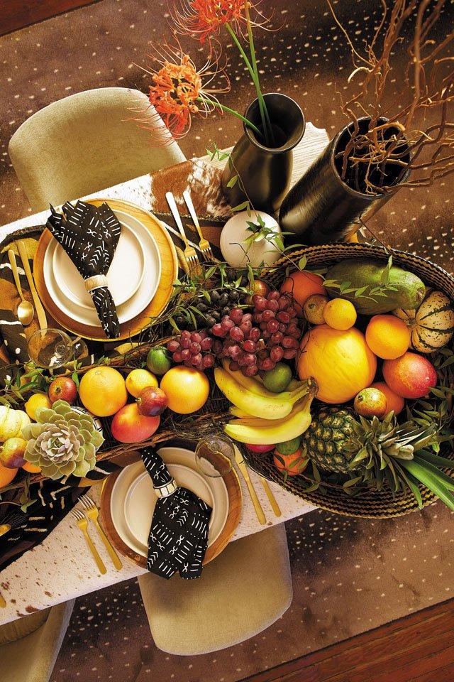 feature_diningrooms_0926_RHome_Kwanzaa_097_TYLER_DARDEN_1119.jpg