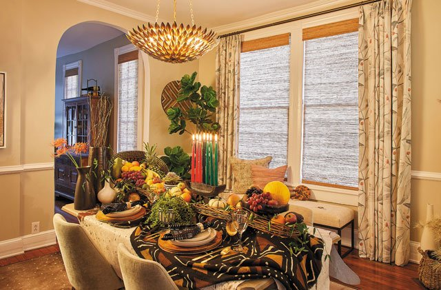feature_diningrooms_0926_RHome_Kwanzaa_113-1_TYLER_DARDEN_1119.jpg