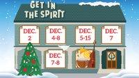 holiday-almanac-wide-feature.jpg