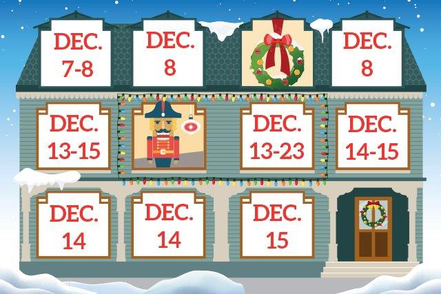 holiday-almanac-small-2.jpg