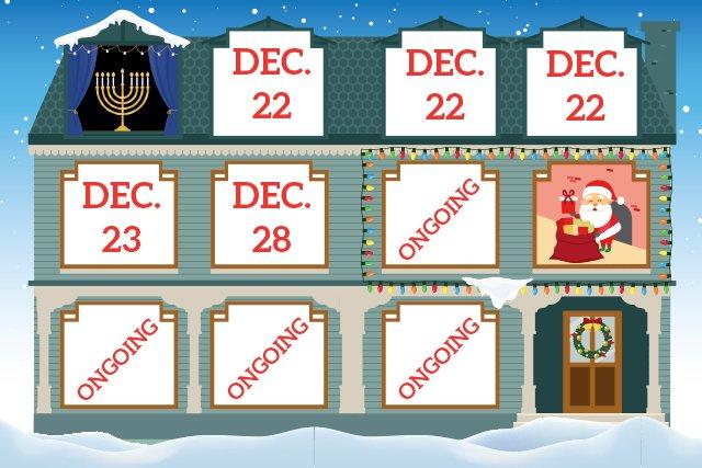 holiday-almanac-small-3.jpg