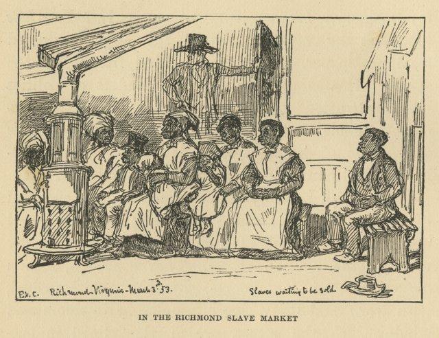 AE_Preview_Richmond Slave Market_rp1014.jpg