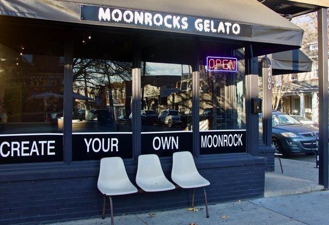 MoonrocksOutside.jpg