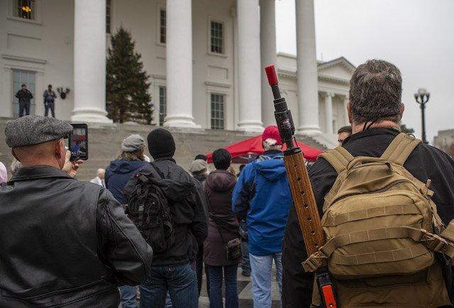 gun rally-State Capitol.jpg