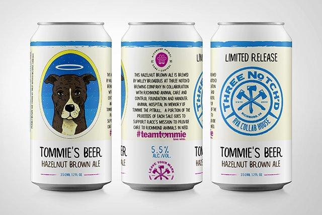 Tommies-Beer_courtesy-three-notchd_teaser.jpg