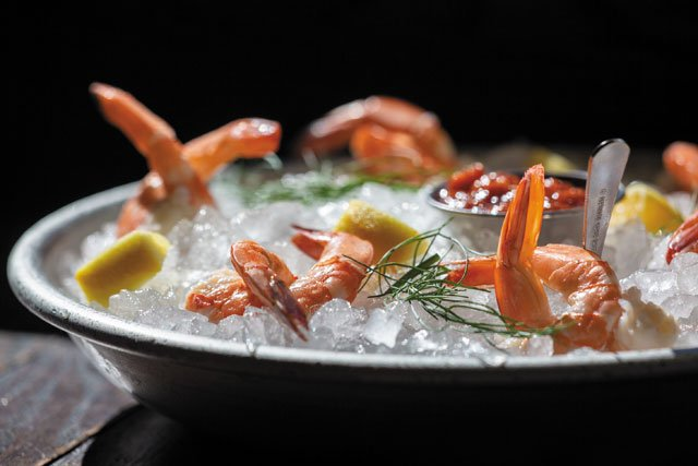 Feature_BestRestaurants_CanCanBrasserie_Shrimp-Cocktail_JAYPAUL_rp1219.jpg