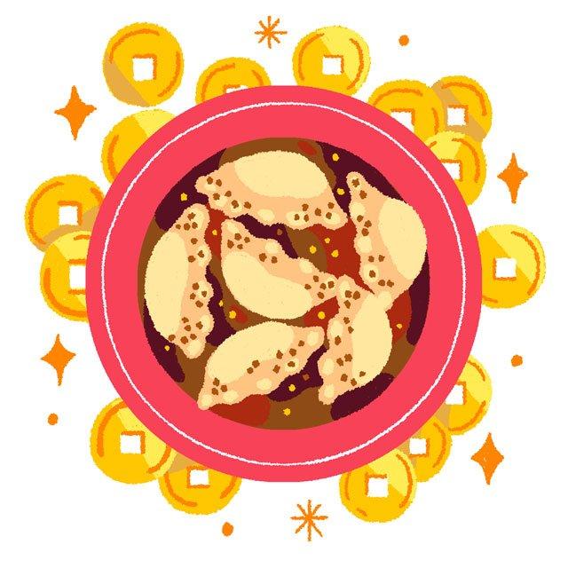 Eat&Drink_5Faves_LunarNewYear_Dumplings_RACHEL_MAVES_rp0112.jpg