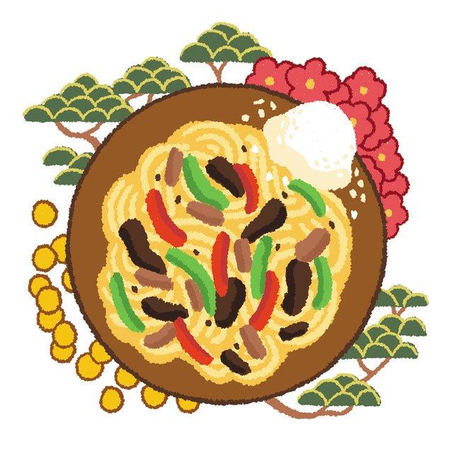 Eat&Drink_5Faves_LunarNewYear_Noodles_RACHEL_MAVES_rp0112.jpg