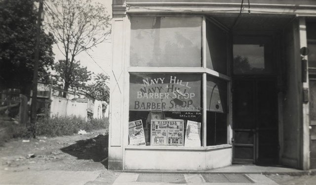 Local_Flashback_NavyHillBarbershop_EDITHSHELTONCOLLECTIONTHEVALENTINE_rp0120.jpg