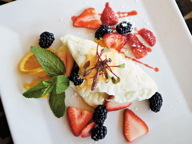 eat-outdoors-richmond-va-mosaic.jpg
