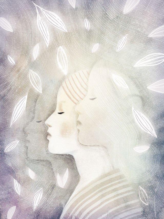 RHealth_TranscendingSelfTherapy_Illustration_VICTORIA_BORGES_rp0120.jpg