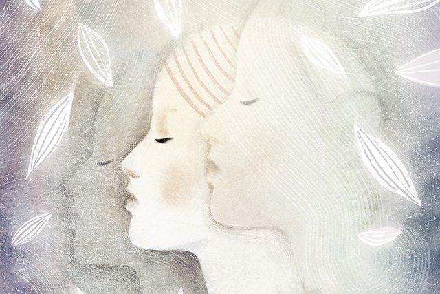 RHealth_TranscendingSelfTherapy_Illustration_VICTORIA_BORGES_rp0120-teaser.jpg