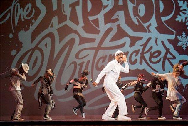 hip-hop-nutcracker-kurtis-blow_teaser.jpg