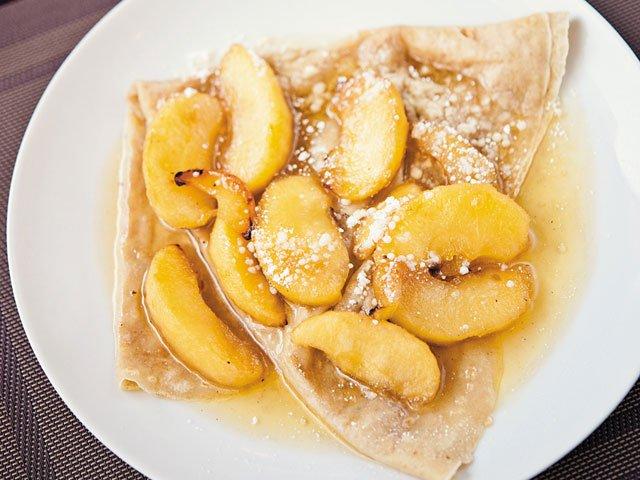 best-cheap-breakfast-crepe.jpg