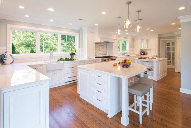 feature_NARI_Kitchen-1_1119.jpg