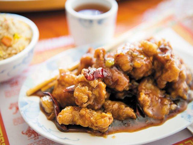 best-cheap-general-tso-chicken.jpg