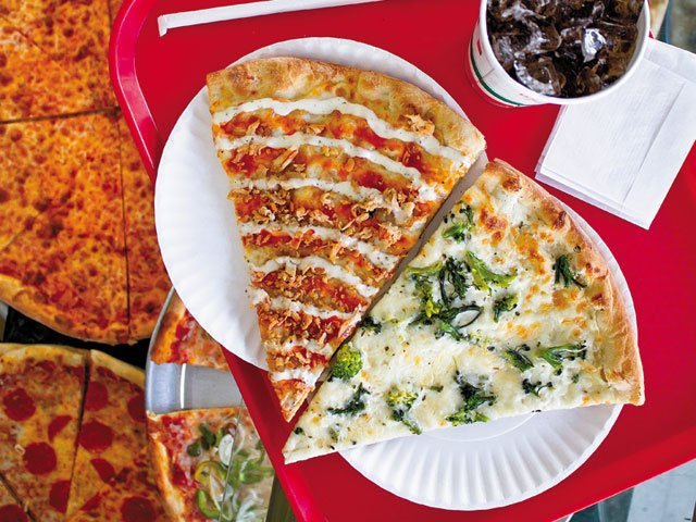best-cheap-pizza-jojos.jpg