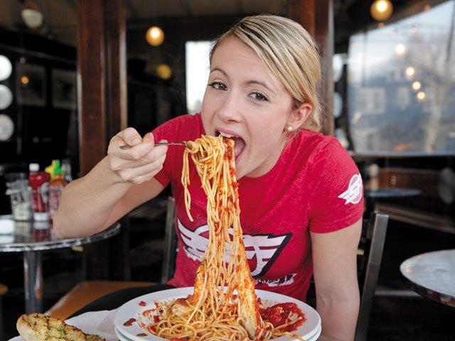 best-cheap-spaghetti.jpg