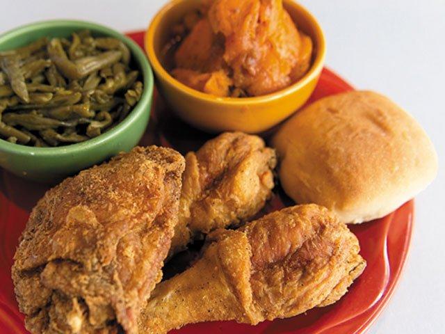 best-fried-chicken-mama-js.jpg