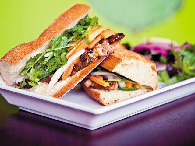 best-sandwiches-in-richmond.jpg