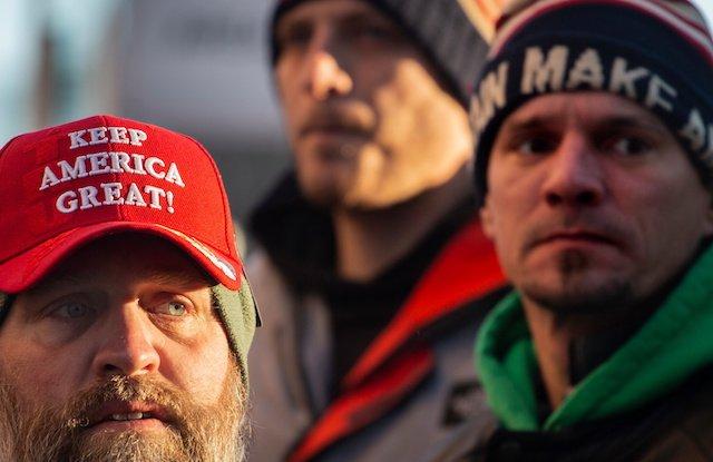 Keep_America+Great.JPG