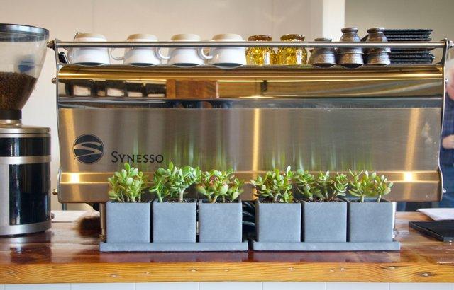 EspressoMachine_Roastology_EileenMellon.jpg