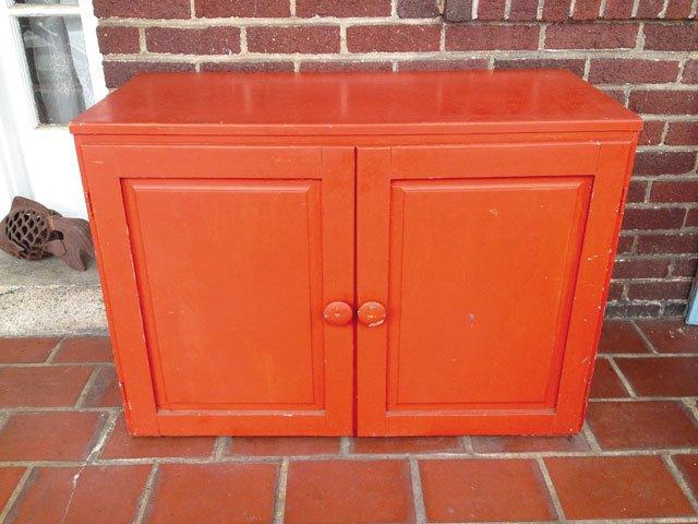 decoupage-furniture-before.jpg