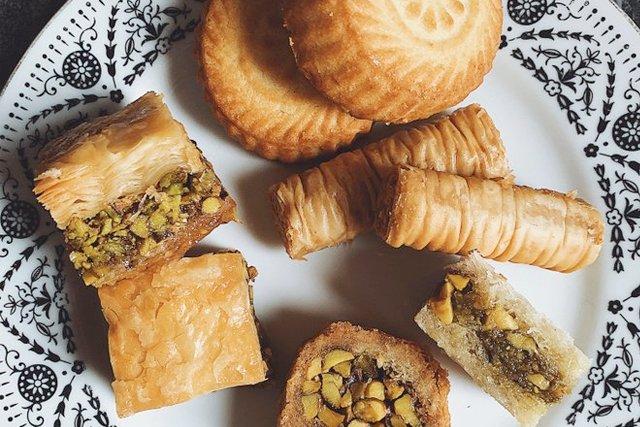 lebanese-bakery_stephanie-ganz_teaser.jpg