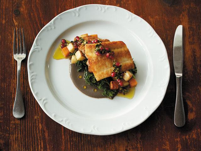 Best Restaurants In Richmond Va New Top Richmondmagazine
