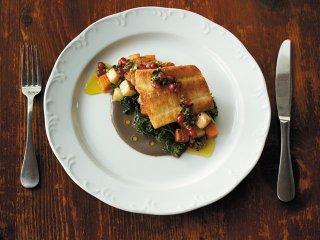 Best Restaurants In Richmond Va Jpg