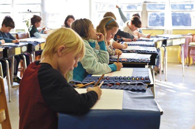 SB_Education_RichmondWaldorfSchool1_COURTESYRICHMONDWALDORFSCHOOL_rp0220.jpg