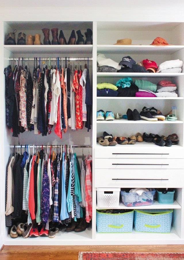 Partridge Hill Closet 01_Courtesy_Homekeepers.jpg