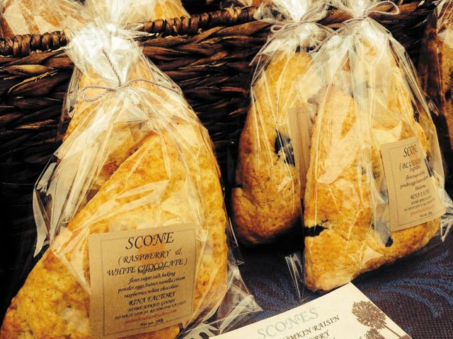 rina-home-baked-goods.jpg