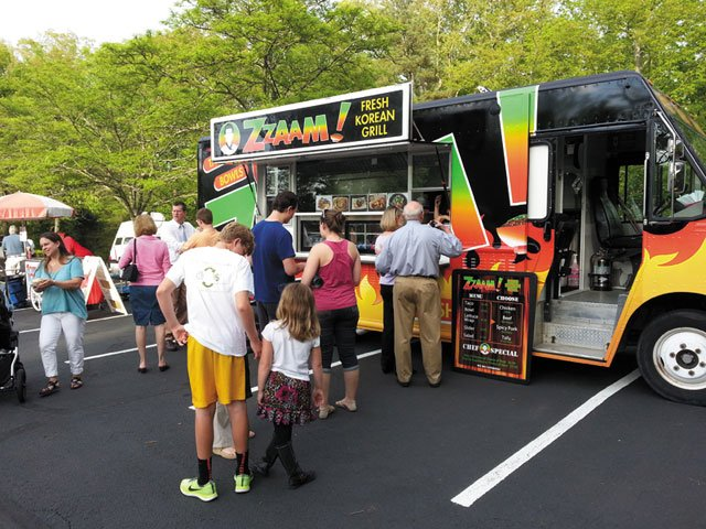 zzaam-food-truck-korean-grill.jpg