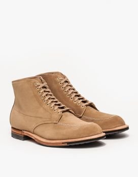 alden-union-hill-indy-boot.jpg