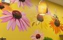 Mural_MsBees.jpg