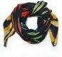 emeral-grippa-scarf.jpg