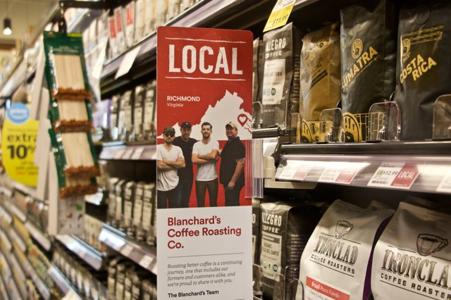 localcoffee_WholeFoods_EileenMellon.jpg