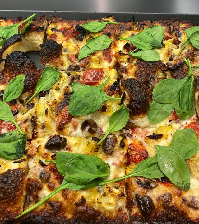 Pizza_EileenMellon.jpg