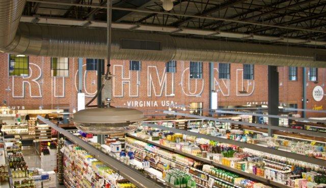 RichmondMural_WholeFoods_EIleenMellon.jpg