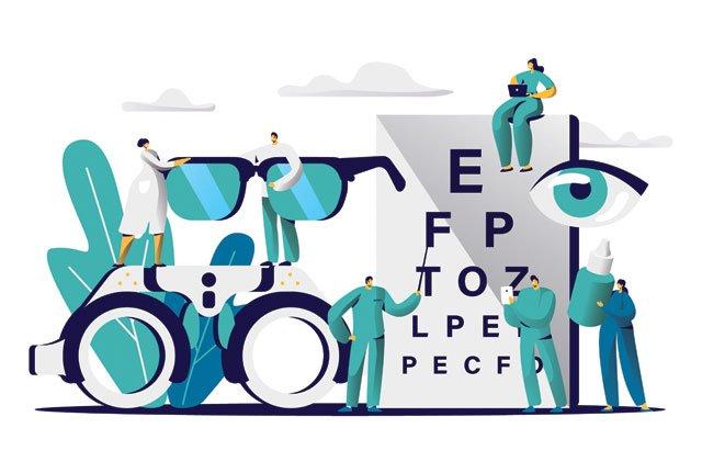 Health_EyeTests_Illustration_GETTY_INVINCIBLE_BULLDOG_rp0220.jpg