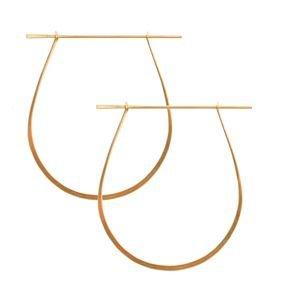 AOKO-SU-dagger-earrings.jpg