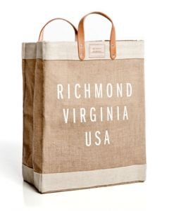 richmond-market-bag.jpg
