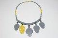 ashley-buchanan-necklace.jpg