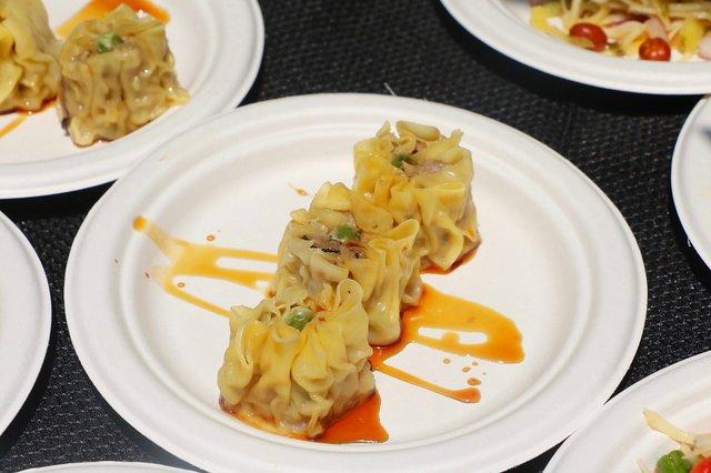 DumplingsTemmple_EileenMellon.jpg