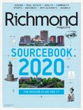 February 2020 Sourcebook issue
