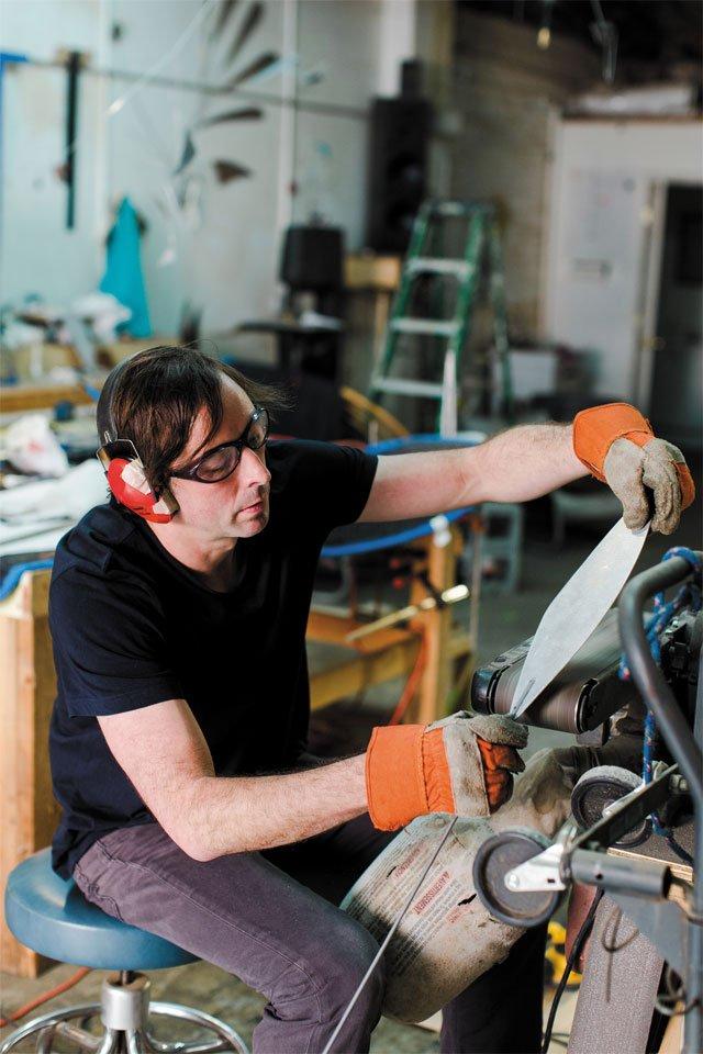 department_makers_Marco_Mahler-SARAH_DER-10_hp0120.jpg