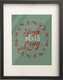 sleighbells-ring.png