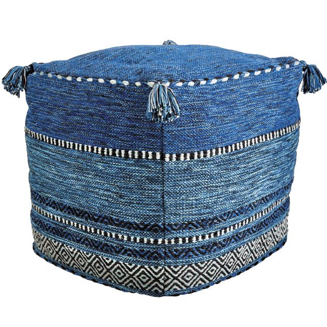 department_the_goods_Trenza-Blue-Pouf-360-Ruth-&-Ollie_hp0120.jpg