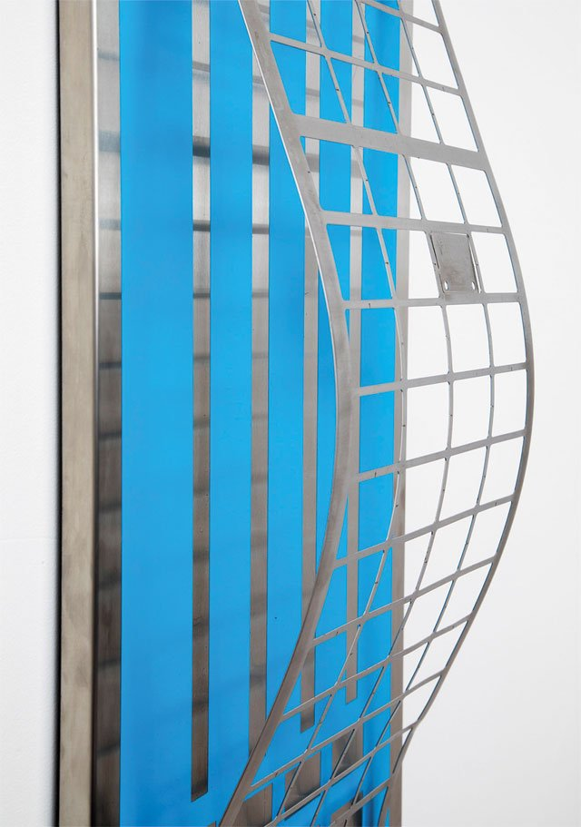 department_art_Greg_Holzgrefe_Blue-Moon-2_DAN_CURRIER_hp0120.jpg